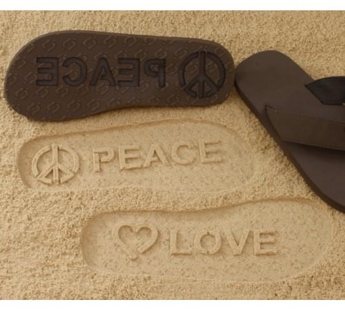 Peace & Love (clearance)