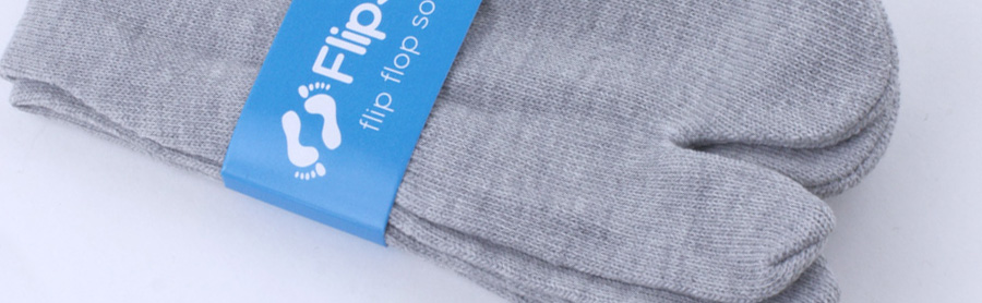 flip-flop-socks-banner