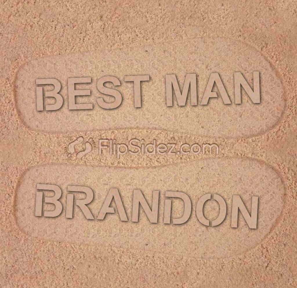 Best Man