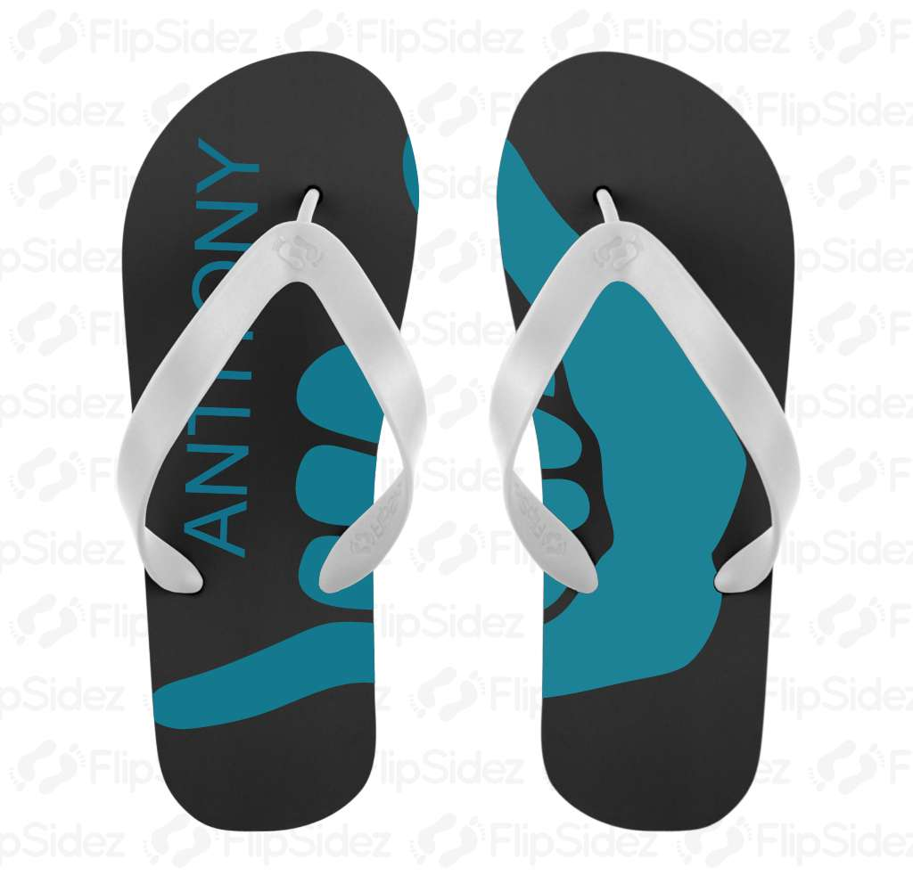 Shaka Flip Flops Flip Flops
