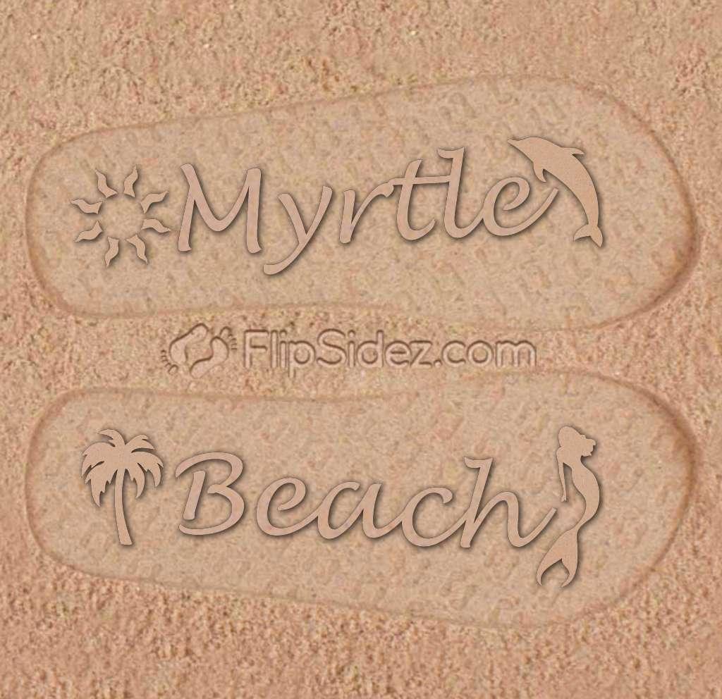 Beach NAME