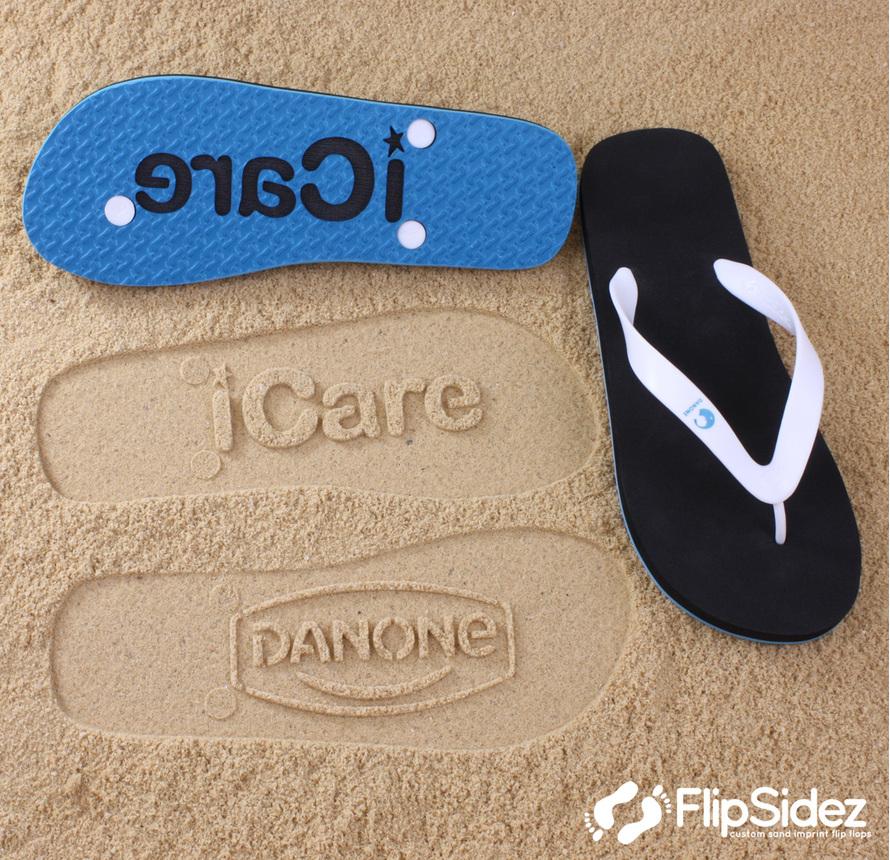 Shop Designs - FlipSidezFlipSidez f0cfb10376c