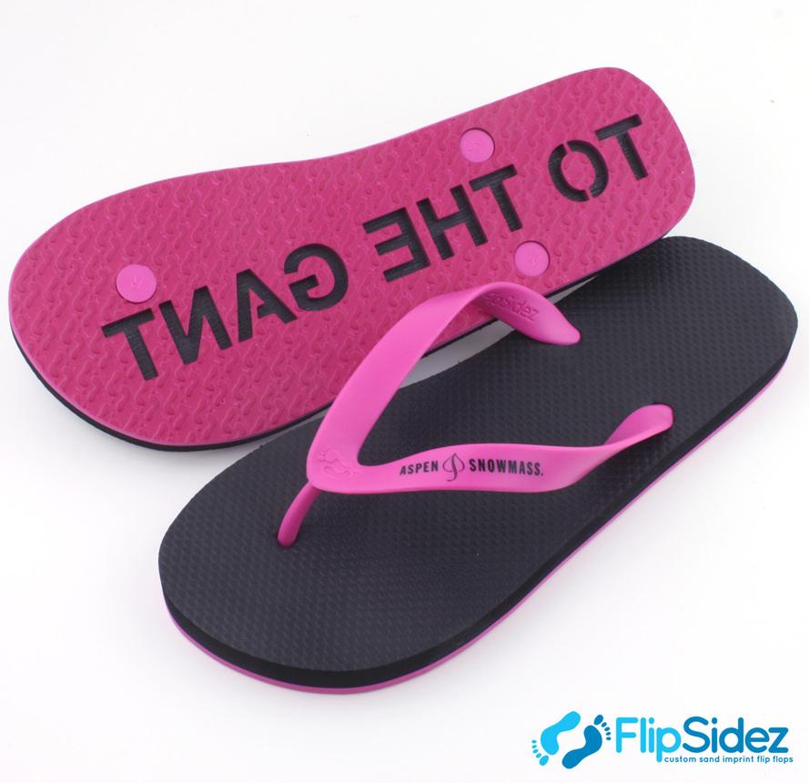 4b61c52ed82f5a Shop Designs - FlipSidezFlipSidez