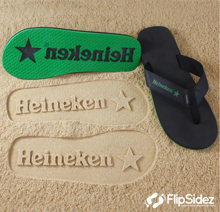 d11eee760 Description. Promotional sandals ...