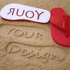 Your Design 241x241