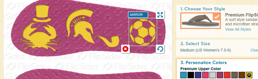 New symbols blog banner 900x278