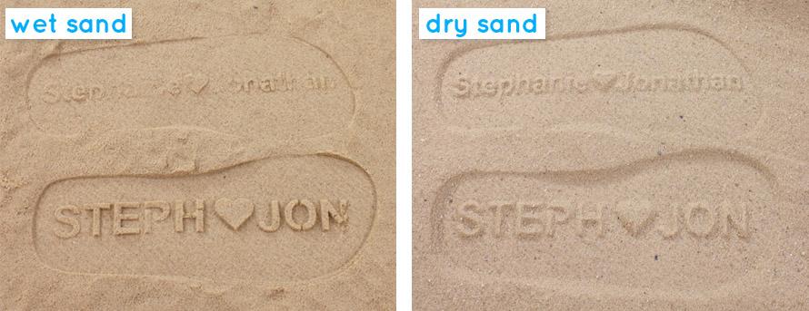 font-size-comparison